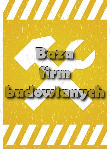baza-budowlana