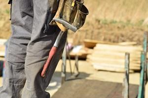 budowa domu -firma budowlana